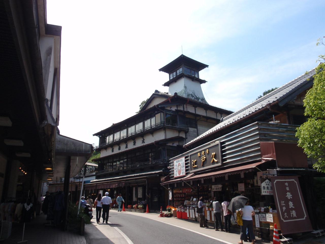 Best Tokyo Airport Hotels - Hotels Near Narita Airport (NRT)