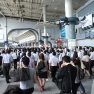 Visting Japan After the Earthquake and Tsunami