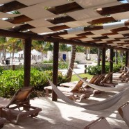 Barcelo Maya Palace -refinement on the riviera