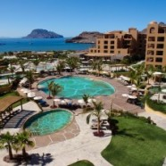Baja Travel Destination Focuses on Green