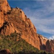 Top 10 destinations of 2012